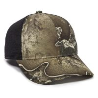 PFC-150M-Realtree Excape™/Black-One Size Fits Most