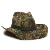PLS-101-Realtree Edge™/Olive-One Size Fits Most