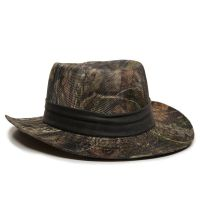 PLS-102-Mossy Oak® Break-Up Country®/Black-One Size Fits Most