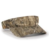 PVR-100-Realtree Edge™-One Size Fits Most