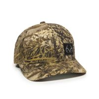 RT22A-Realtree Max-1XT™-One Size Fits Most
