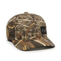 RT22A-Realtree Max-5®-One Size Fits Most