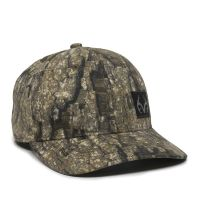 RT22A-Realtree Timber™-One Size Fits Most