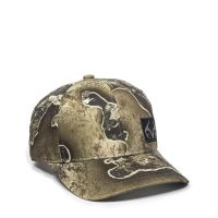 RT22A-Realtree Excape™-One Size Fits Most