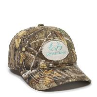 RT24A-Realtree Edge™-Ladies