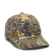RT25A-Realtree Edge™-One Size Fits Most