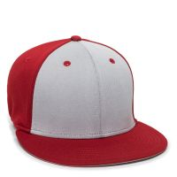 TGS1930X-Lt. Grey/Red/Red-XS/S