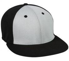 TGS1930X-Light Grey/Black/Black-XL/XXL