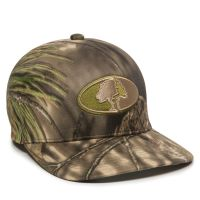 TIMBERLINE-Mossy Oak® Break-Up Country®-L/XL