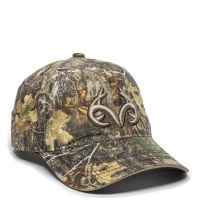 TRT83A-Realtree EdgeTM-One Size Fits Most