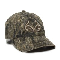 TRT83A-Realtree Timber™-One Size Fits Most