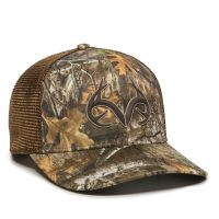 TRT85B-Realtree EdgeTM-One Size Fits Most