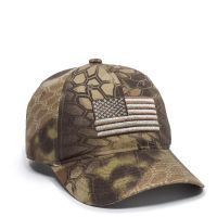 USA-200-Kryptek® Highlander™-Adult