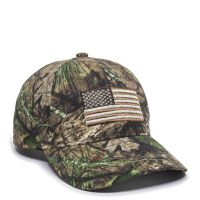 USA-200-Mossy Oak® Break-Up Country®-Adult