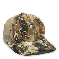 VEIL-001-Veil Camo Avayde™/Natural-One Size Fits Most