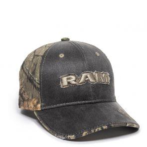 RAM05A