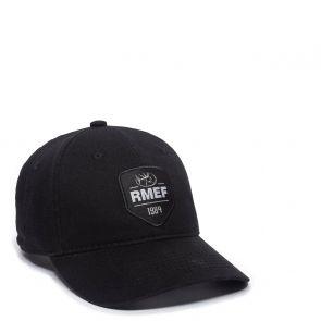 RMEF11P
