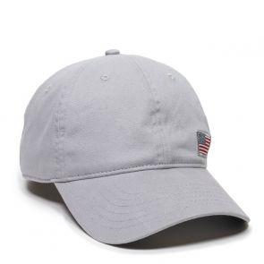 USA-160