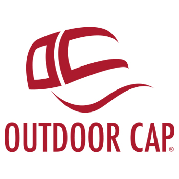 Outdoor Cap Leadership