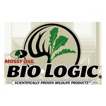 Mossy Oak Bio-Logic