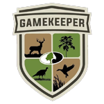 Mossy Oak Gamekeepers