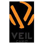 Veil Camo