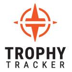 Trophy Tracker
