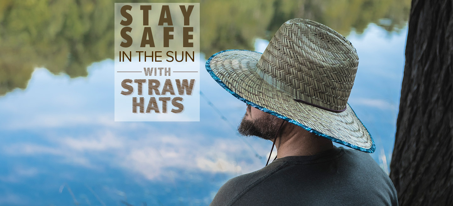 browse sun blocker hats