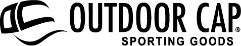 Outdoor Cap Sporting Goods